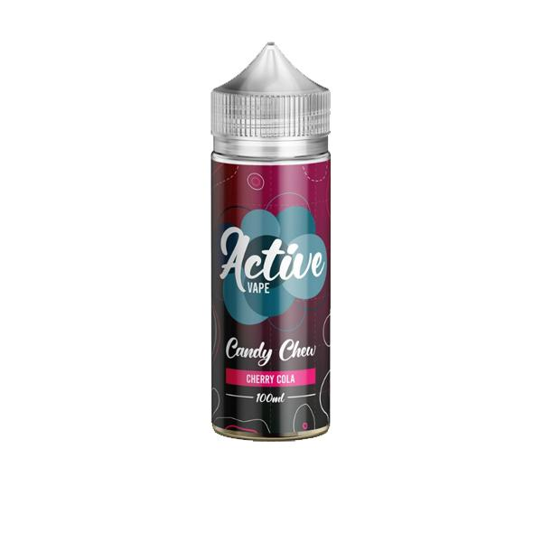 JWNAM0088X0227 525x525 - Active Vape by Ohm Boy 100ml Shorfill 0mg (70VG/30PG)
