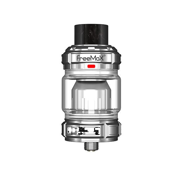 JWNMPro2TankMetalEdition1 11 525x525 - Freemax M Pro 2 Tank Metal Edition