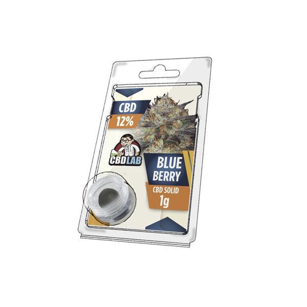JWNBR0051X0213 525x525 - CBD Lab Jelly 20% CBD 1g - Blueberry